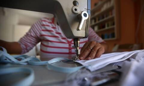 Κορονοϊός: Τι προβλέπεται για εργαζόμενους που ανήκουν σε ευπαθείς ομάδες