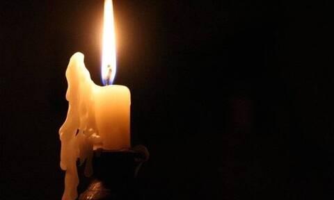 Θλίψη στον καλλιτεχνικό κόσμο: Πέθανε η Γιαννούλα Κακογιάννη