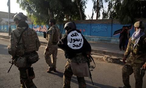 Αφγανιστάν: Τουλάχιστον 15 στελέχη των δυνάμεων ασφαλείας σκοτώθηκαν σε τρεις επαρχίες