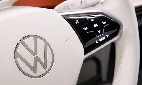 Ποιο είναι το κέρδος των κατασκευαστών αυτοκινήτου ανά δευτερόλεπτο;