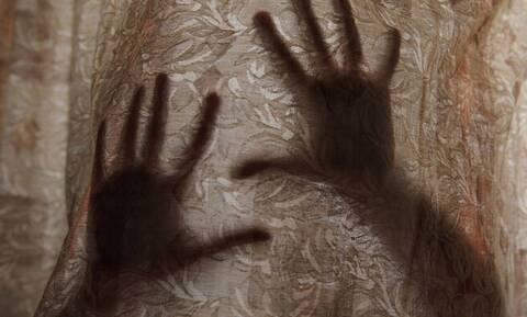 Ισραήλ: Συλλήψεις δύο 17χρονων για τον ομαδικό βιασμό 16χρονης σε ξενοδοχείο