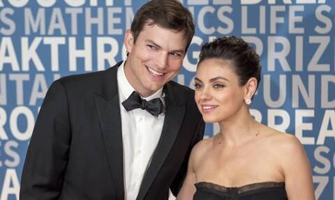 10 ζευγάρια celebrities που παντρεύτηκαν χωρίς να το καταλάβει κανείς