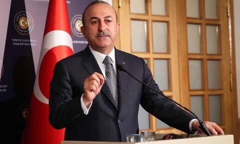 Συνεχίζουν οι Τούρκοι: «Δίπλα στην Μπεσίκτας ο Τσαβούσογλόυ μετά τις προκλητικές δηλώσεις Σαββίδη»
