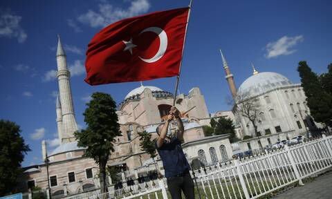 Nordic Monitor: Αποκαλύφθηκαν έγγραφα για τουρκική κατασκοπεία στην Ελλάδα
