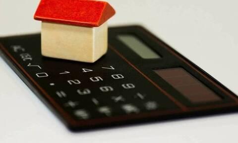 ΕΝΦΙΑ: Τι αλλάζει στον φόρο ακινήτων - Από πότε θα ισχύσουν οι αλλαγές