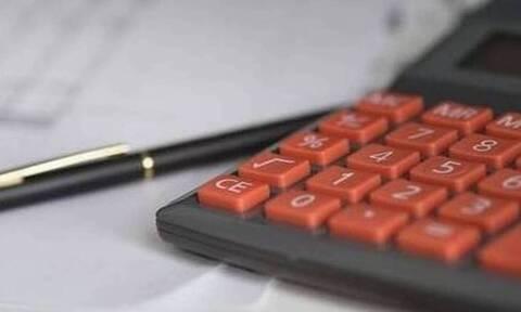 Φορολογικές δηλώσεις 2020: Ξεκινούν τα ραντεβού με την Εφορία- Πώς θα πληρωθούν οι φόροι