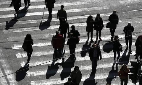 Κορονοϊός: Έμεινες χωρίς δουλειά λόγω Covid 19; Δες πόσα χρήματα θα πάρεις