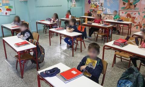 Κορονοϊός - Πότε ανοίγουν τα σχολεία! Aύριο οι ανακοινώσεις - Τι φοβούνται οι επιστήμονες