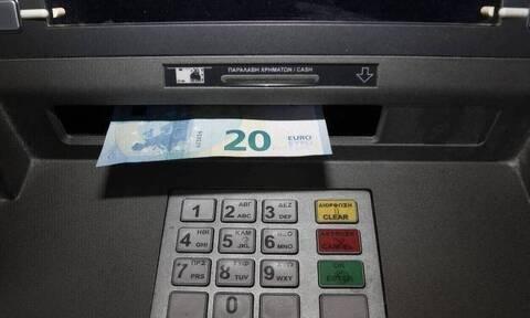 Συντάξεις Σεπτεμβρίου: Ξεκινoύν οι πληρωμές - Οι ημερομηνίες ανά Ταμείο