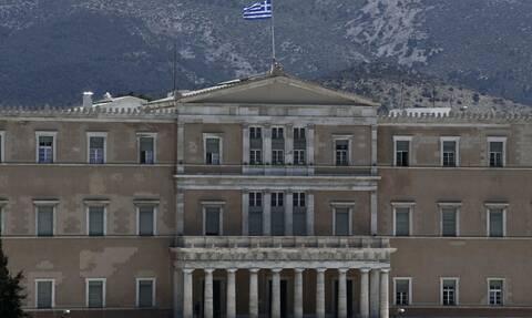 ΑΟΖ Ελλάδας - Αιγύπτου: Στη Βουλή σήμερα η συμφωνία - Την Τετάρτη 26/08/2020 στην Ολομέλεια