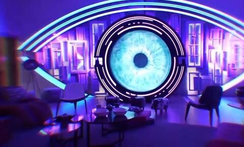 Big Brother: Αυτό είναι το τρέιλερ – Η πρεμιέρα του ριάλιτι (video)