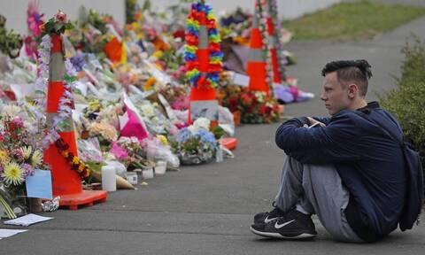 Νέα Ζηλανδία - Η πιο «μαύρη» μέρα στην ιστορία της χώρας: Αναβιώνει ο εφιάλτης του Κράιστσερτς