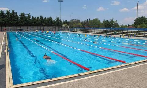 Κρήτη: Κρίσιμα τα επόμενα 24ωρα για τον 9χρονο που ανασύρθηκε χωρίς τις αισθήσεις του από πισίνα