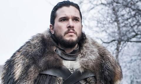 Τελευταίο βιβλίο Game of Thrones: Ο George R. R. Martin είπε τι συμβαίνει
