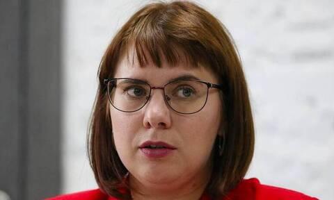 В Минске задержали членов президиума Координационного совета оппозиции Белоруссии