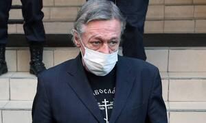 Суд по делу Ефремова отложили до 31 августа