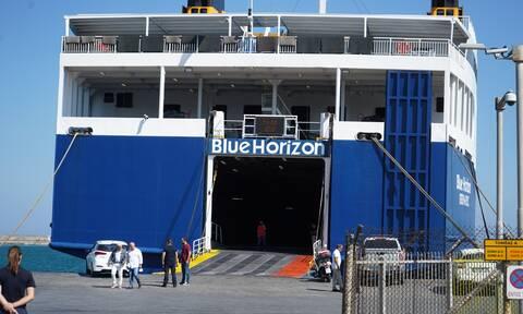 Ηράκλειο - Έκρηξη στο Blue Horizon: Δύο τραυματίες νοσηλεύονται - Πώς έγινε το ατύχημα