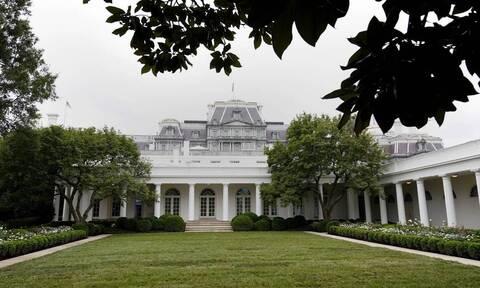 Προεδρικές εκλογές ΗΠΑ: Ξεκινά το συνέδριο του Ρεπουμπλικανικού Κόμματος