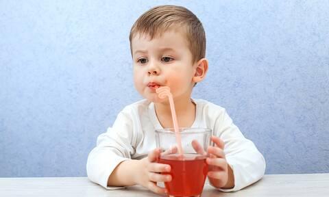 Με αυτούς τους τρόπους θα προετοιμάσετε το ανοσοποιητικό σύστημα του παιδιού