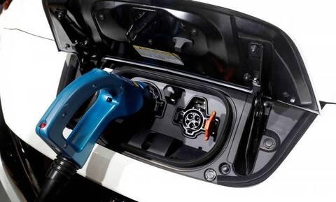 Ηλεκτροκίνηση: Οδηγός με 42 ερωτήσεις και απαντήσεις - Τα ποσά για τους δικαιούχους