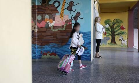 Κορονοϊός - Σχολεία: Τι θα γίνει με τις εκδρομές