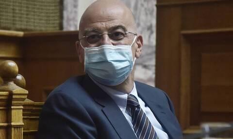 Στη Βουλή οι συμφωνίες με Ιταλία και Αίγυπτο: Οι θέσεις των κομμάτων