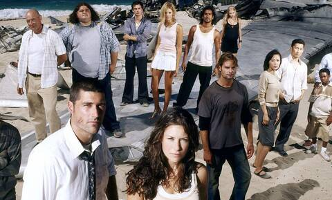 «Lost»: Πώς είναι σήμερα το cast της διάσημης σειράς;