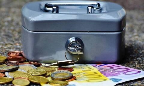 Συντάξεις Σεπτεμβρίου: Ποιες πληρώθηκαν σήμερα (24/08)- Οι επόμενες ημερομηνίες ανά Ταμείο