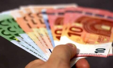 Στεγαστικά δάνεια: Πώς θα γίνει η επιδότηση - Τα ποσά που θα λάβουν οι δικαιούχοι
