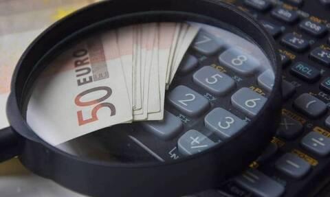 Φόρος εισοδήματος: Σε πόσες δόσεις και ποιες ημερομηνίες θα καταβληθεί