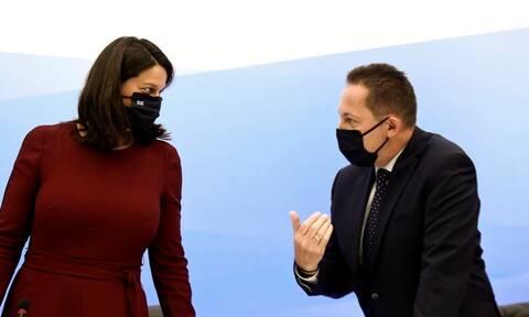 Κορονοϊός: Έτσι θα λειτουργήσουν τα σχολεία- Πώς θα γίνεται η χρήση μάσκας - Όλα τα μέτρα