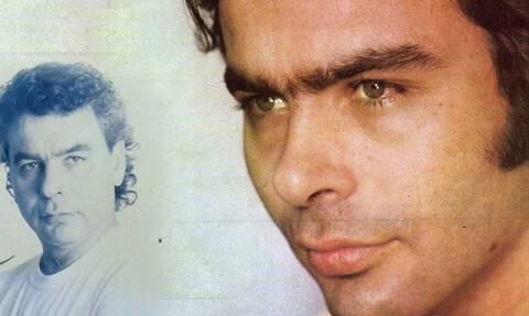 Γιάννης Πουλόπουλος: Θρήνος για τον θάνατο του μεγάλου τραγουδιστή – Πότε θα γίνει η κηδεία του