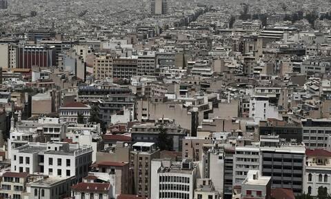 Κορονοϊός: Με ποιους φόρους συμψηφίζουν οι ιδιοκτήτες τα χαμένα ενοίκια