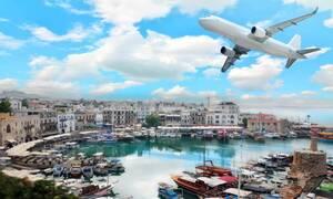 Кипр включил Россию в число стран, откуда могут приезжать некоторые категории граждан