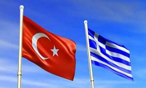 Минобороны Турции осудило военные учения Греции в Средиземном море