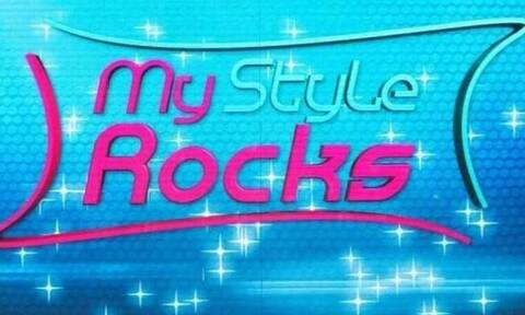 Spoiler για το My Style Rocks: Αυτή είναι η πρώτη παίκτρια που αποχωρεί