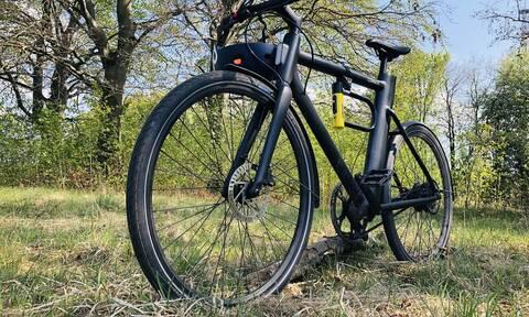 Ηλεκτροκίνηση:«Βροχή» οι αιτήσεις στο «Κινούμαι Ηλεκτρικά» - Πρώτα σε ζήτηση τα ηλεκτρικά ποδήλατα