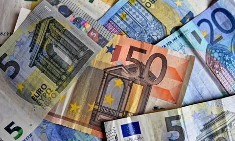 ΟΠΕΚΑ: Πότε θα πληρωθούν επιδόματα και παροχές Αυγούστου