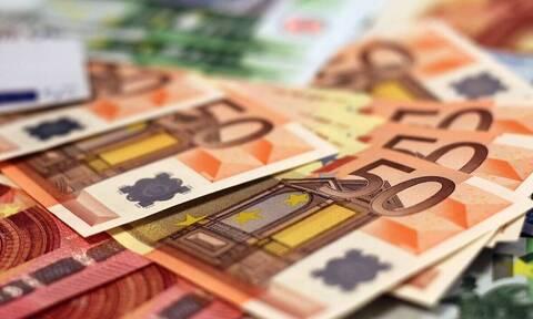Συντάξεις Σεπτεμβρίου: Ποιες πληρώθηκαν τη Δευτέρα -  Οι επόμενες ημερομηνίες ανά Ταμείο