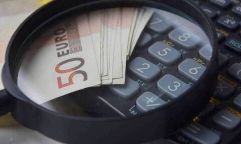 ΑΑΔΕ: «Τσουχτερά» πρόστιμα και «αφαίρεση» του ΑΦΜ σε όσους φοροδιαφεύγουν