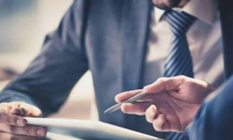 Κορονοϊός: Έτσι θα λειτουργήσει το Δημόσιο - Backoffice και τηλεργασία για τους δημοσίους υπαλληλους