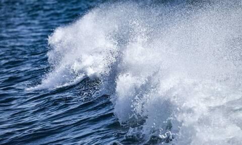 Μοιραία βουτιά για 73χρονο στην παραλία του Κιάτου