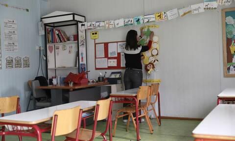 Προσλήψεις 21.065 αναπληρωτών σε Πρωτοβάθμια και Δευτεροβάθμια Εκπαίδευση - Όλα τα ονόματα