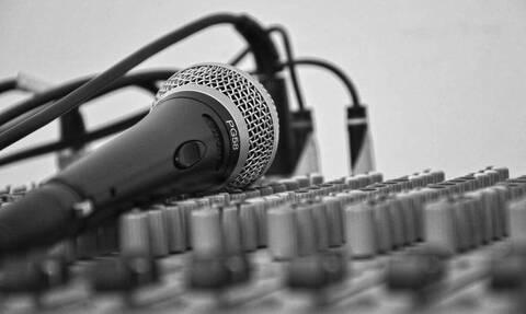 Πέθανε διάσημος τραγουδιστής - Ήταν μόλις 34 ετών