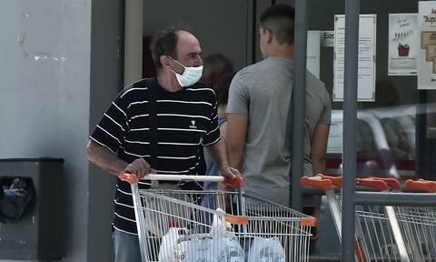 Κορονοϊός - Έρευνα: Οι νέες κατηγορίες καταναλωτών που θα προκύψουν μετά την πανδημία