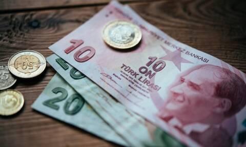 Δήλωση - βόμβα γνωστού οικονομολόγου:«Ο Ερντογάν είναι αποτυχημένος, λέει ψέμματα για την οικονομία»