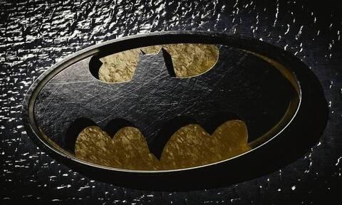 Batman: Αυτό είναι το πρώτο εντυπωσιακό τρέιλερ της χολυγουντιανης υπερπαραγωγής (vid)
