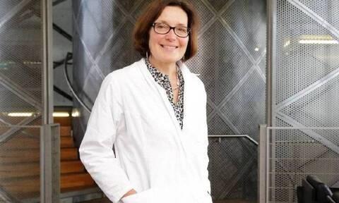 Σούζαν Ίτον: Τον Οκτώβριο η δίκη για την δολοφονία της Αμερικανίδας βιολόγου