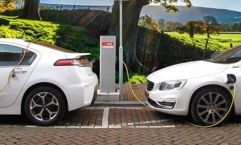Ηλεκτροκίνηση: Μέσα σε 18 ώρες απορροφήθηκε περί το 1 εκατ. ευρώ - Κάντε ΕΔΩ αίτηση για επιδότηση