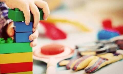 ΕΕΤΑΑ Παιδικοί σταθμοί ΕΣΠΑ: Βγήκε η ΚΥΑ για 15.000 θέσεις δημοσίων υπαλλήλων - Οι δικαιούχοι